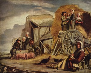mndo rurale