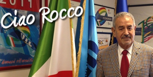 rocco  4
