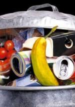 spreco-di-cibo