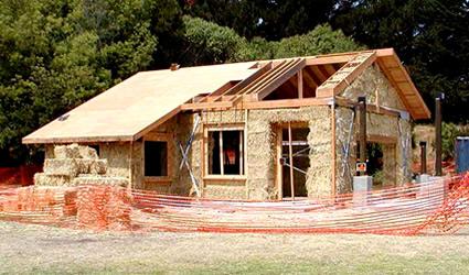 Recupero alloggi erp il mit attiva un contatore on line aggiornato ogni 6 ore - Costruire una casa ...