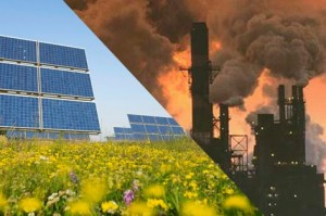 solar-vs-fossil-fuels_0