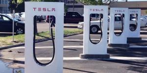 Tesla-Super-Chargers-BostonTx