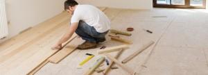 costi-per-ristrutturazione-casa4-1110x400