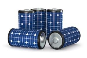 Batterie-e-Sistemi-di-Accumulo-Fotovoltaico