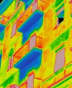 efficienza_energetica_rapporto_enea