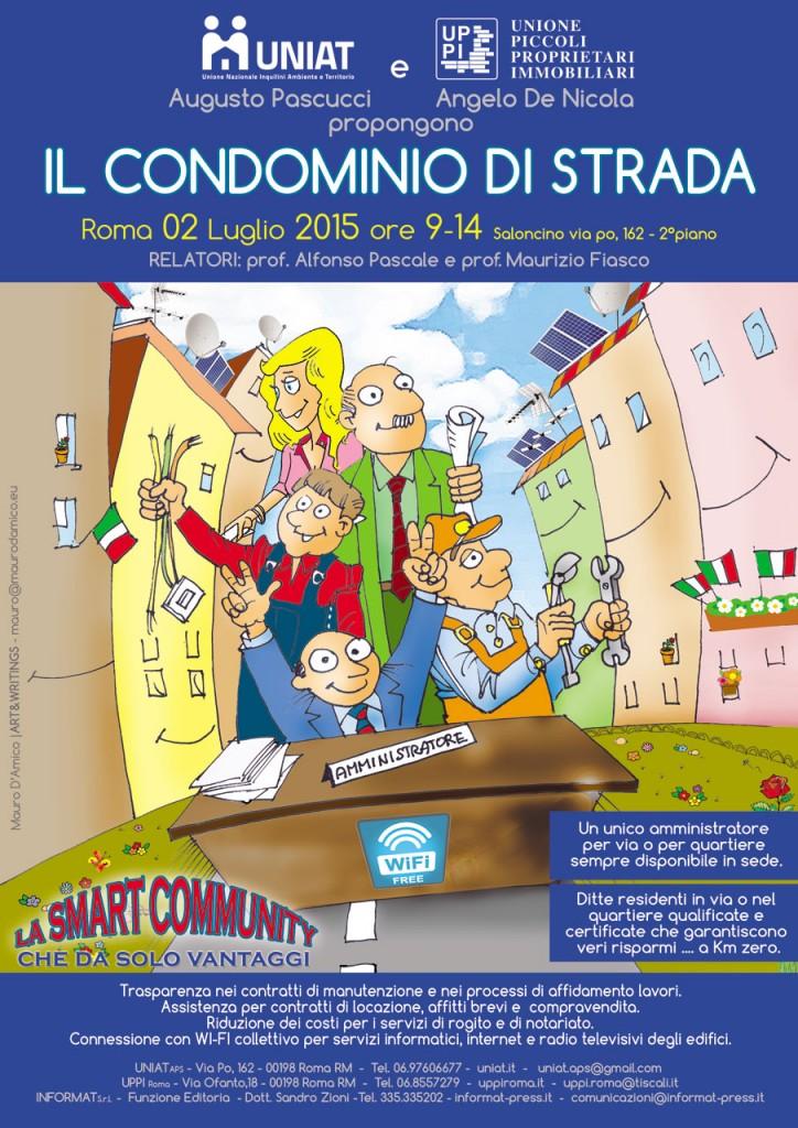 locandina_cds
