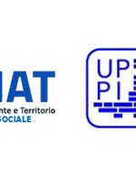 logo_uppi_uniat
