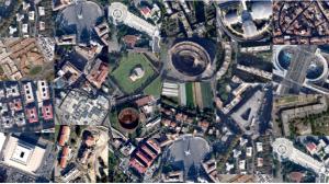 mosaico-piazze-municipi