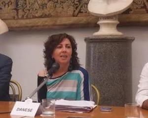 Francesca Danese-3-2