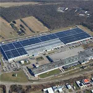 nuovi-incentivi-al-fotovoltaico-industriale