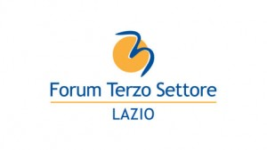 FTS_Lazio