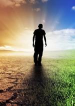 img_cambiamenti_climatici