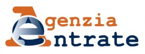 logo_AgEntrate