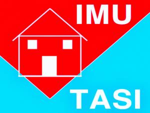 Wonderful Tasi Imu