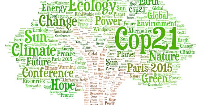 cop21-parigi-2015