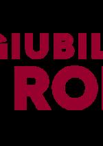 logo_giubileo_per_i_romani_big