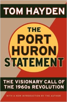 port-huron
