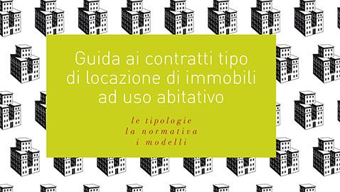 img_cover_guida_contratti