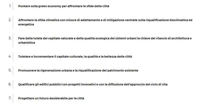 1_a_b_manifesto-green-f