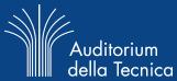 logo_auditorium_della_tecnica