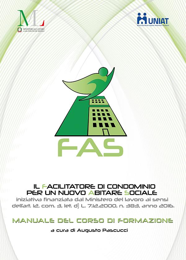 FAS – Il facilitatore di condominio per un nuovo abitare sociale