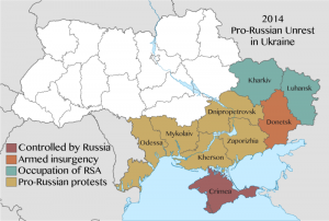 donbass-2014_pro-Russian_unrest_in_Ukraine