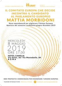morbidoni_europa (1)_page-0001