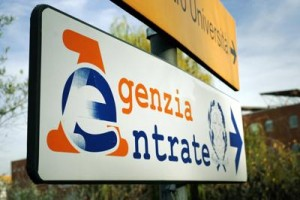 agenziaentrate_cartello_FTG