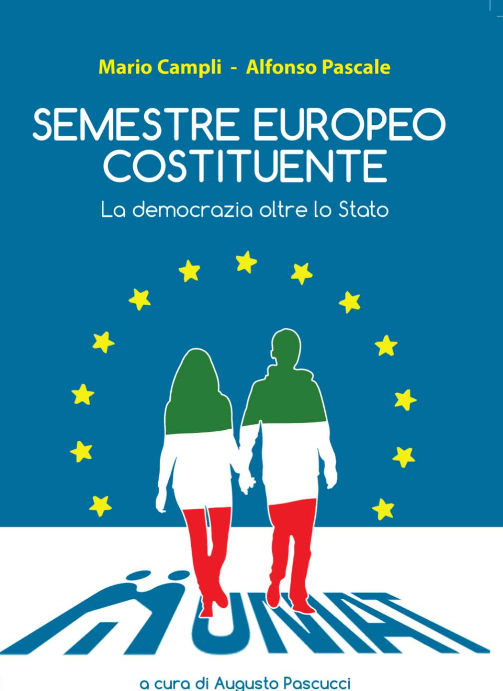 Semestre Europeo Costituente