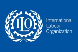 International-Labour-Organisation-775x517