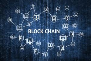 blockchain jpg
