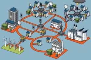 Smart_grid_rete