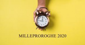 milleproroghe 2020