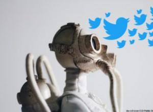 robot-Twitter-320x234