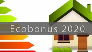 ecobonus-2020-al-110-la-ristrutturazione-sara-gratis_2456173
