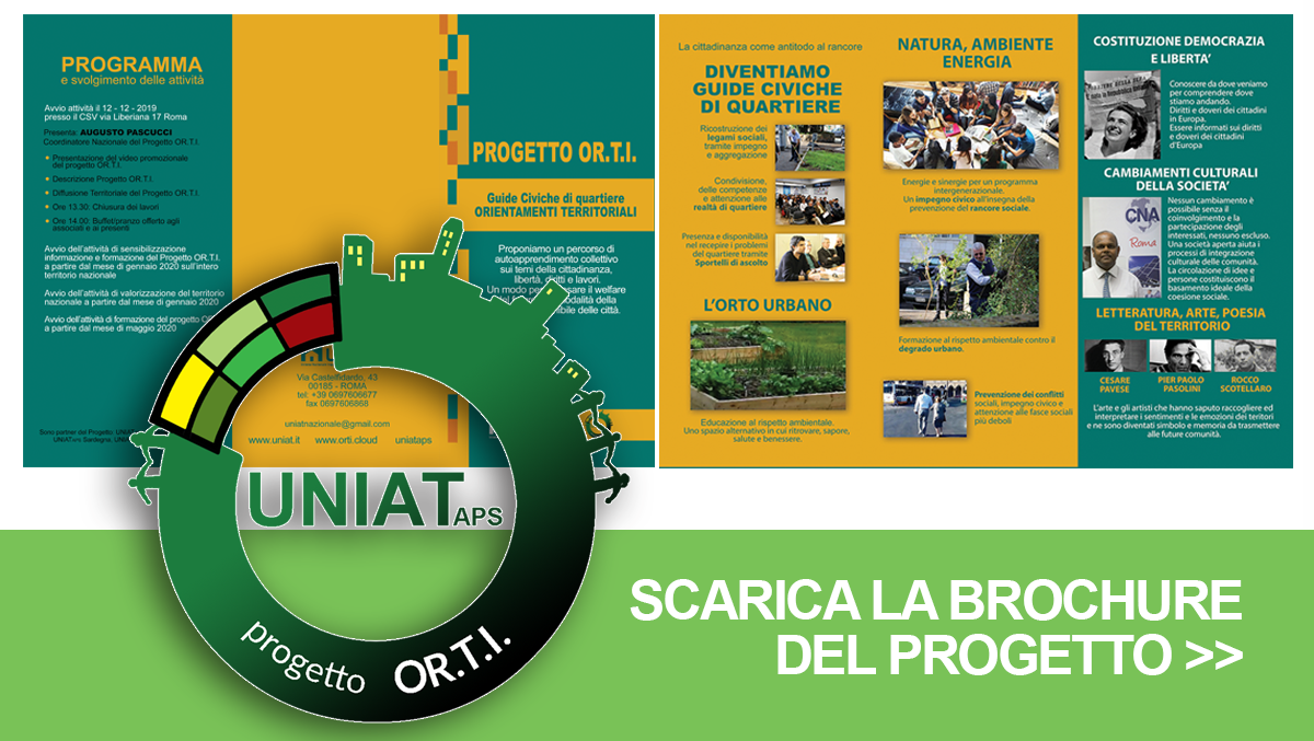 fb-scarica-brochure
