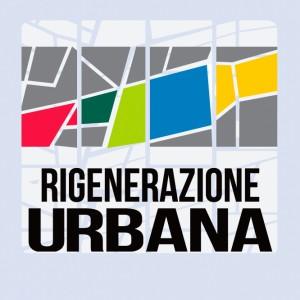 rigenerazione urbana 4
