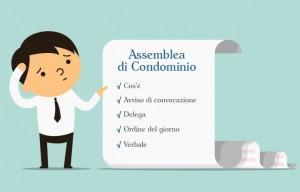 assemblea-condominiale-organo