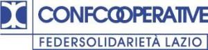 confcooperative solidarieta lazio