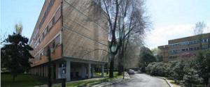case popolari 1
