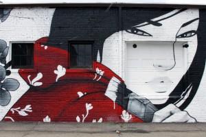 colorful-graffiti