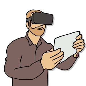 virtual-reality-2320843_1920