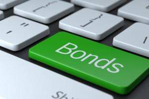 super bonus 2