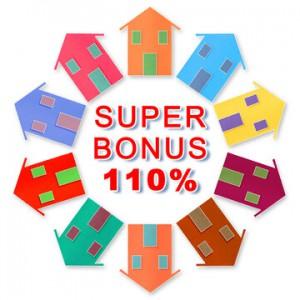super bonus 110 (1)