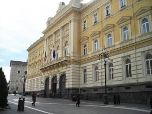 Benevento-Palazzo_del_Governo