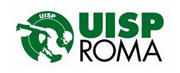 UISP Roma