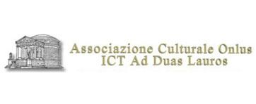 Onlus ICT Ad Duas Lauros