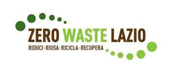 Zero Waste Lazio