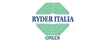 Ryder Italia Onlus