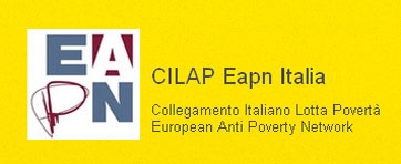 CILAP EAPN ITALIA